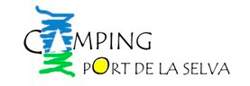Camping Port de La Selva
